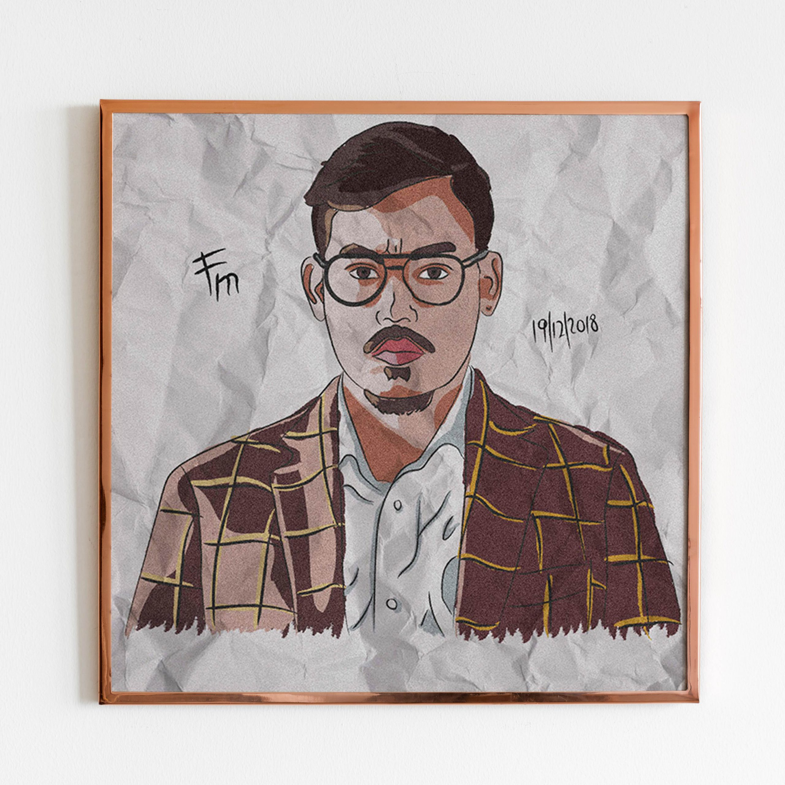 illustrator-img9