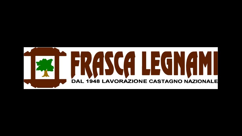 logo-frasca-legnami