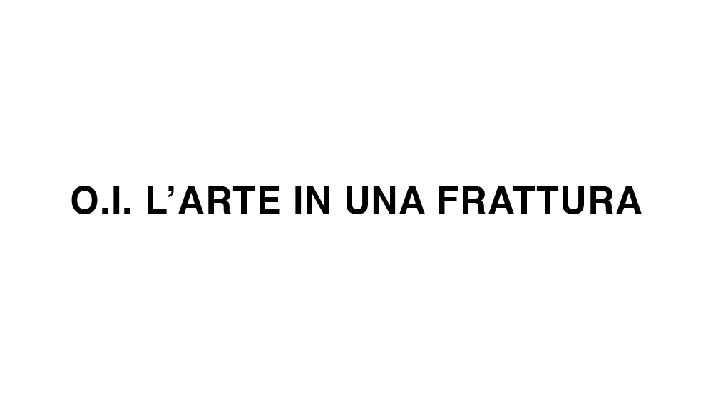 logo-arteinunafrattura