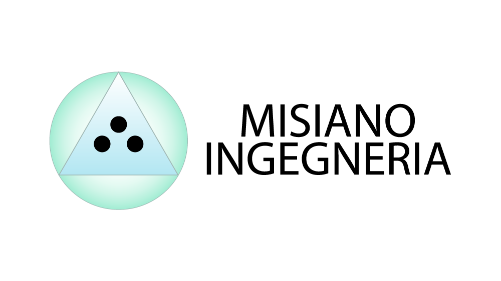logo-misiano