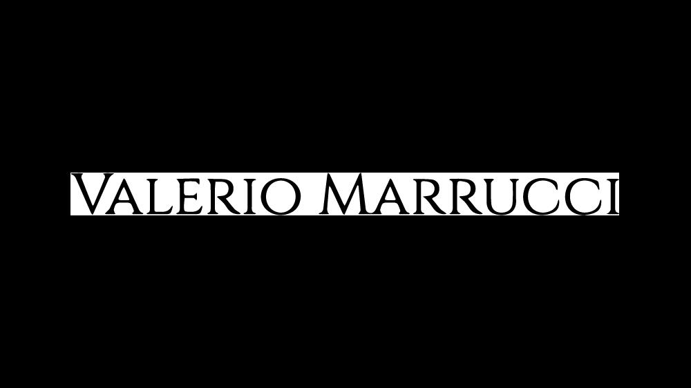 logo-valerio-marrucci