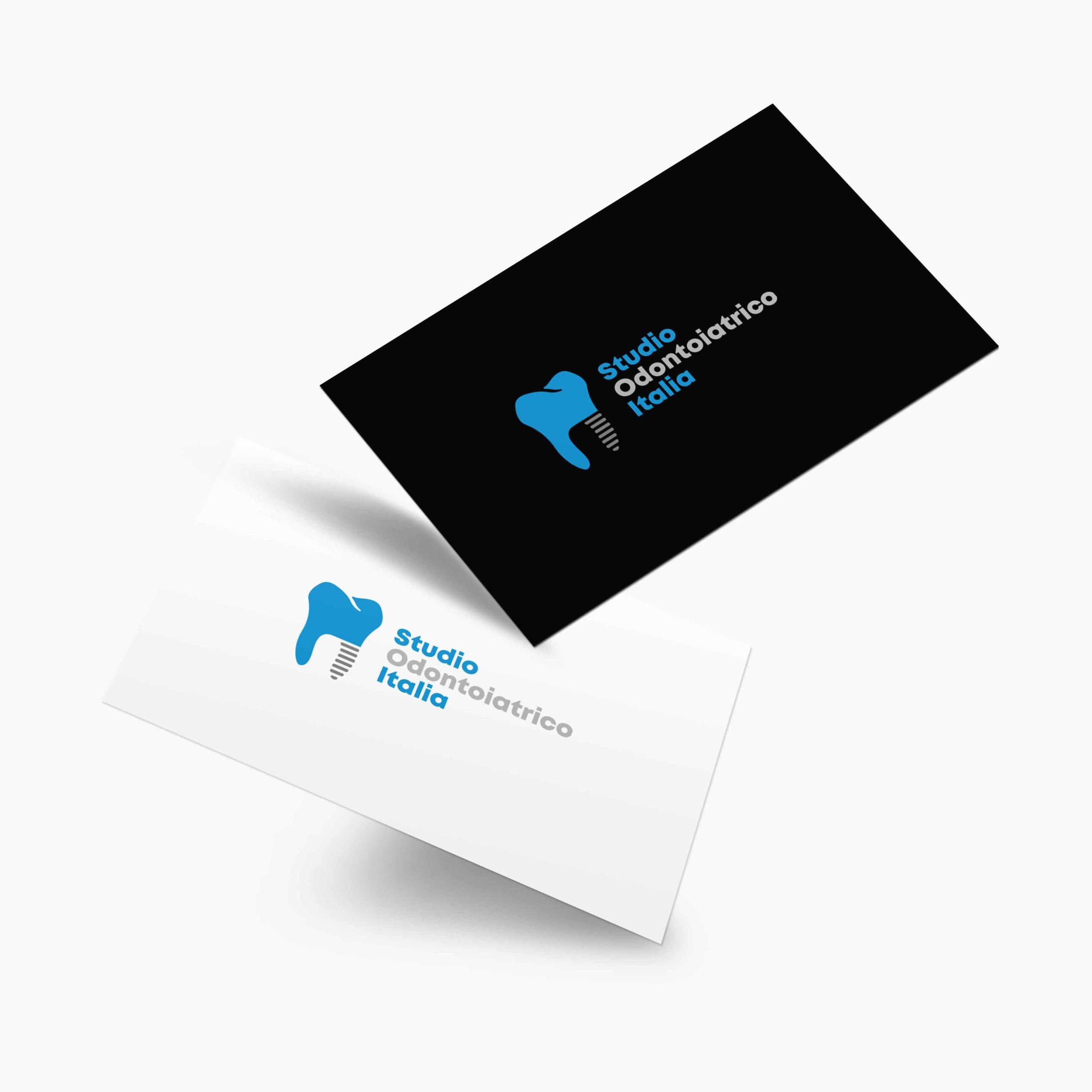 biglietto-da-visita-studio-odontoiatrico-italia