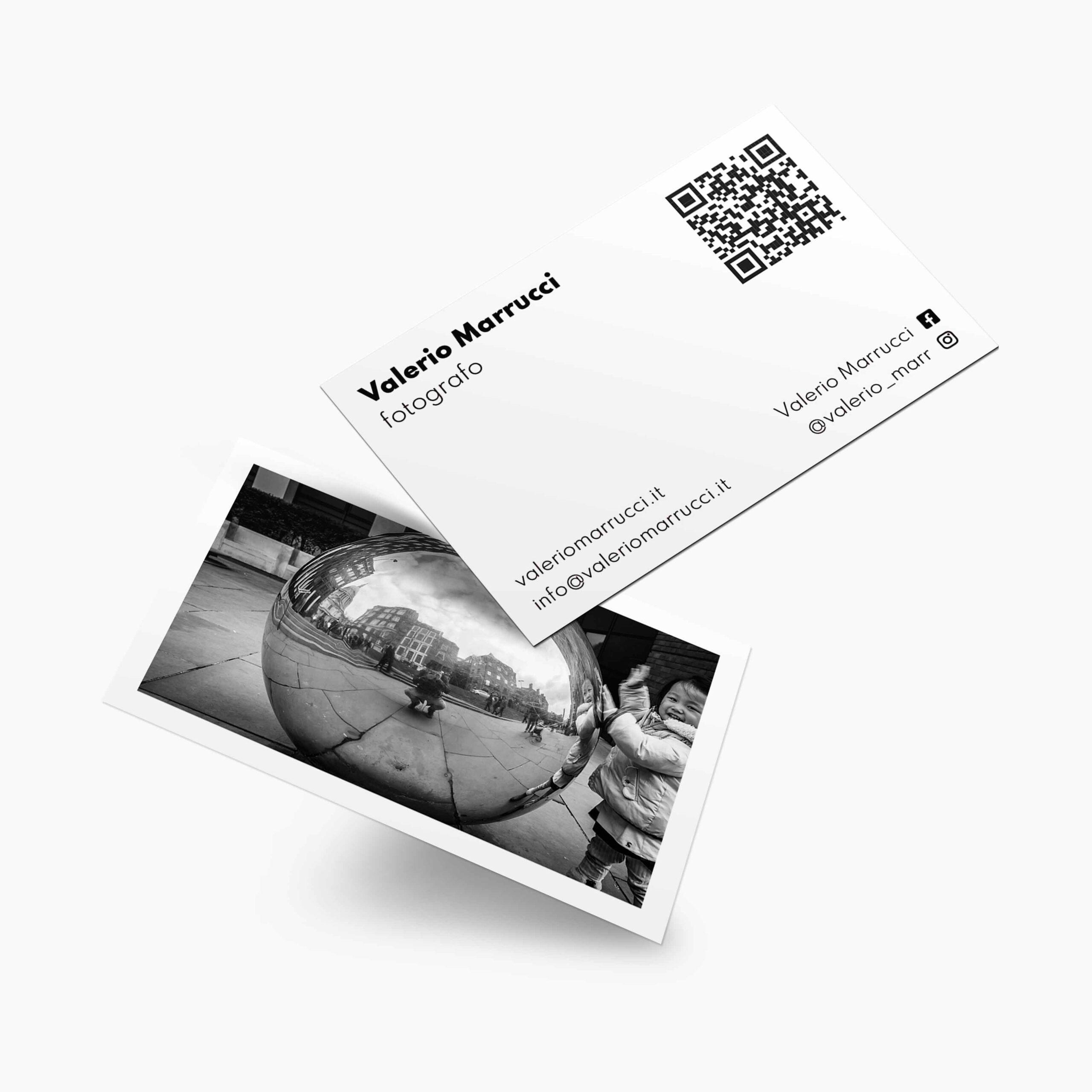 biglietto-da-visita-marrucci-fotografo
