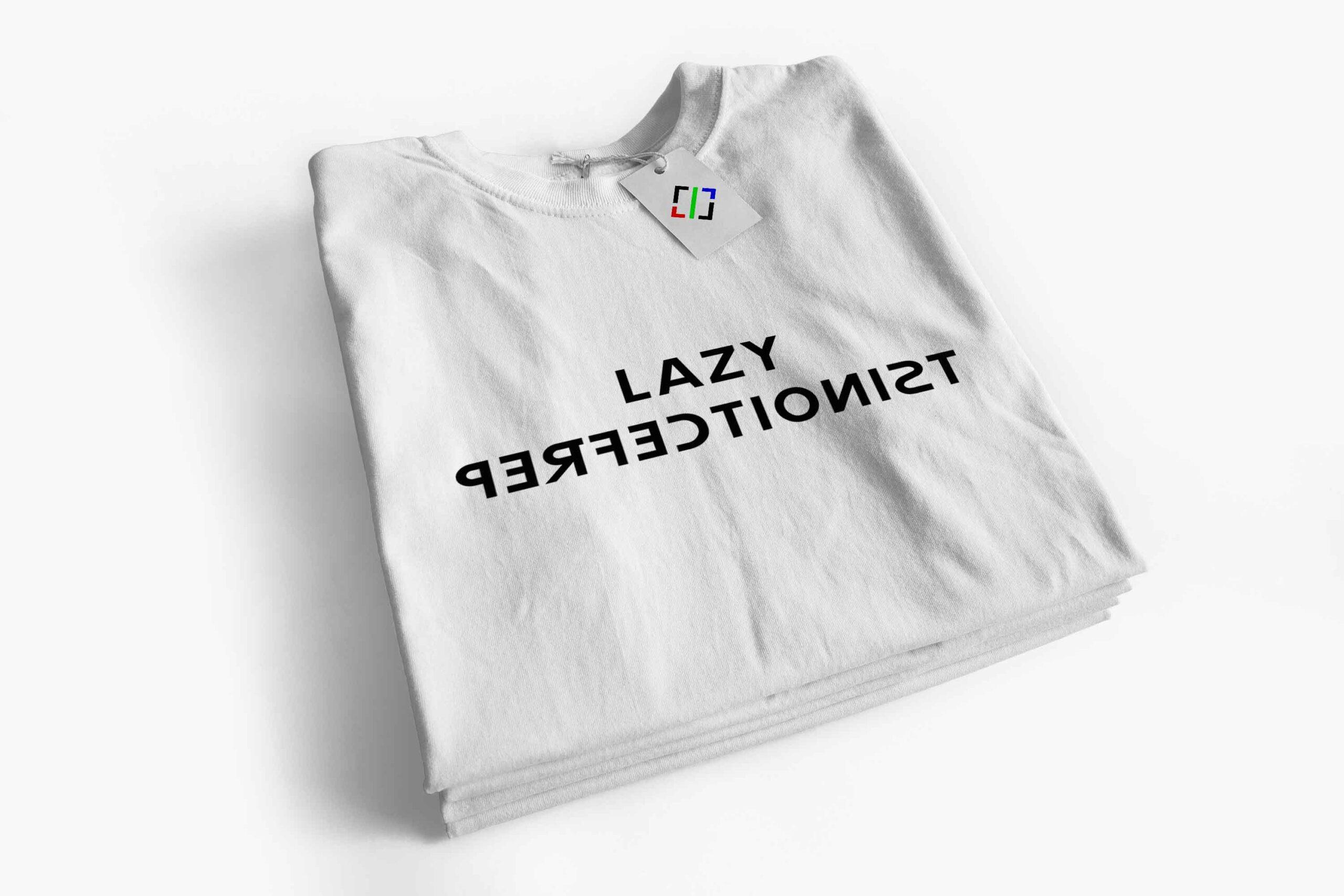 tshirt-jordi2